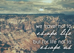 AT_-travelquote_2
