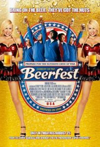 Beerfest_poster