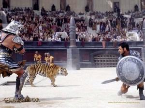 Gladiator 02