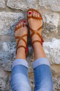 www.heartoverheels.com-gorgeous_shoes_from_pinterest_2015_72