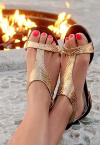 www.heartoverheels.com-gorgeous_shoes_from_pinterest_2015_96