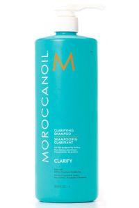 gallery-1428609034-moroccanoil-clarify-shampoo-de-limpeza-profunda-1000ml