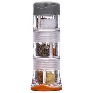 best-camping-in-the-west-gourmet-gear-spice-rack-0512-m