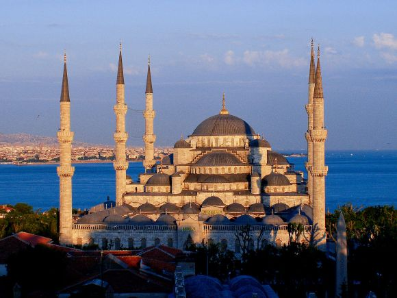 1280px-The_Blue_Mosque_at_sunset1.jpg