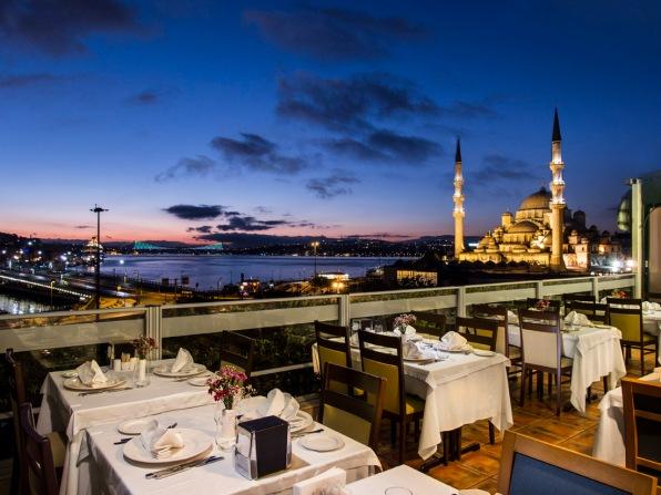 6915_hamdi-restaurant-eminonu.jpg