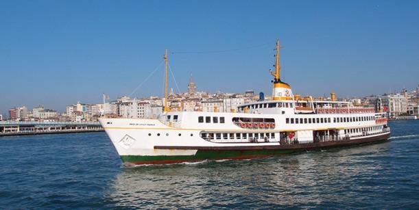 bosphorus-tour-istanbul-01.jpg